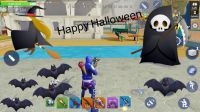 Its HALLOWEEN!!! ready for some spookyness