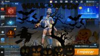 My creativity